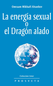 La energía sexual o el Dragón alado
