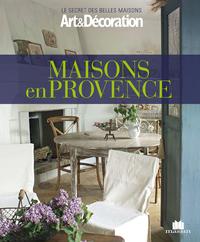 Livre numérique Maison en Provence