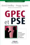 Livre numérique GPEC et PSE