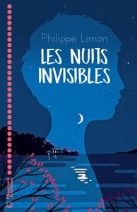 Livre numérique Les nuits invisibles