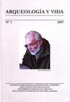 Livre numérique Arqueología y vida: Duccio Bonavia