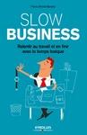 Livre numérique Slow business