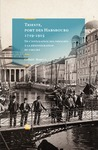 Livre numérique Trieste, port des Habsbourg 1719-1915
