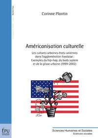 Am?ricanisation culturelle