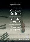 Livre numérique Michel Butor