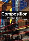 Livre numérique Composition