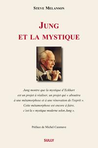 Livre numérique Jung et la mystique