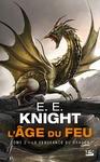 Livre numérique La Vengeance du dragon