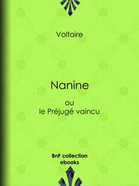 Nanine