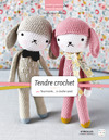 Livre numérique Tendre crochet