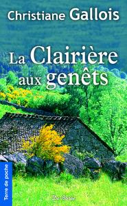 La Clairière aux genêts