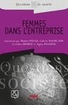 Livre numérique Femmes dans l'entreprise