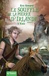 Livre numérique Le Souffle de la Pierre d'Irlande (4) - L'Eau