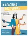 Livre numérique Le coaching des femmes