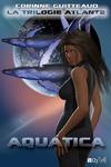 Livre numérique La Trilogie Atlante - 1