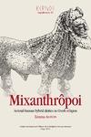 Livre numérique Mixanthrôpoi