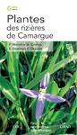 Livre numérique Plantes des rizières de Camargue