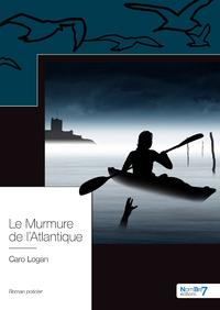 Le Murmure de l'Atlantique