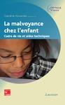 Livre numérique La malvoyance chez l'enfant. Cadre de vie et aides techniques (Coll. Optique & Vision)