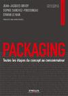 Livre numérique Packaging