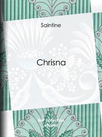 Chrisna