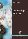 Livre numérique La sociologie sur le vif