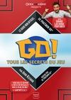 Livre numérique Pokémon GO : Tous les secrets du jeu - Le guide non officiel de Pokémon GO (avec David Lafarge Pokemon)