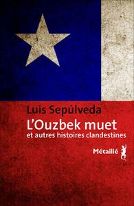 L'Ouzbek muet