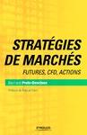 Livre numérique Stratégies de marchés