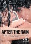 Livre numérique After the rain