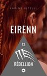 Livre numérique Eirenn, tome 2