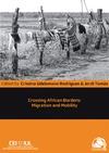 Livre numérique Crossing African Borders