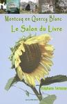 Livre numérique Montcuq en Quercy Blanc Le salon du livre