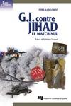 Livre numérique G.I. contre jihad