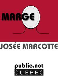 Marge, ET SI ON INVENTAIT UN FÉMININ À MESSIEURS TESTE, PLUME ET CRAB ?