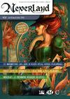 Livre numérique Neverland N°24 (avril - mai - juin 2015)