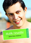 Livre numérique Malik l'éveillé