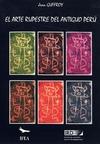Livre numérique El arte rupestre del antiguo Perú