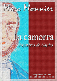 La camorra - myst?res de Naples