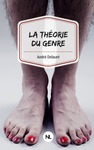 Livre numérique La Théorie du genre