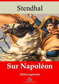 Sur Napoléon – suivi d'annexes