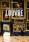 Livre numérique Les secrets du Louvre