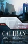 Livre numérique Caliban : Mind Division - Mission 1