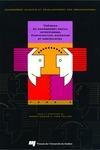 Livre numérique Théories du changement social intentionnel