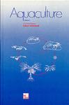 Livre numérique Aquaculture (2° édition) en 2 volumes