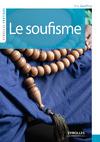 Livre numérique Le soufisme