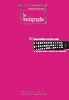 Livre numérique le Sociographe n°15 : Génération-ecrans.com La question sociale à l'épreuve du multimédia