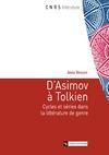 Livre numérique D'Asimov à Tolkien