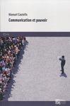 Livre numérique Communication et pouvoir