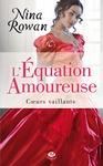 Livre numérique L'Équation amoureuse